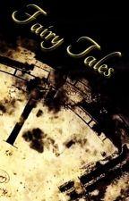 Fairy Tales by PercieJackson