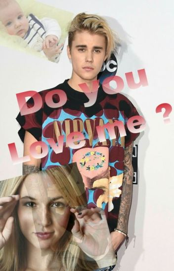 Do you Love me ? (Justin Bieber)