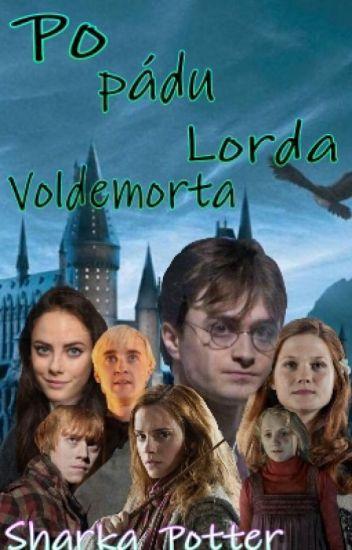Po pádu Lorda Voldemorta ✔