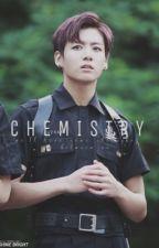 chemistry | jeon jeongguk by bangtanjjk