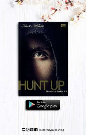Murderer - Hunt Up (Seri 2) by Luluxrivandy