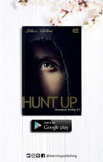 Murderer - Hunt Up (Seri 2)