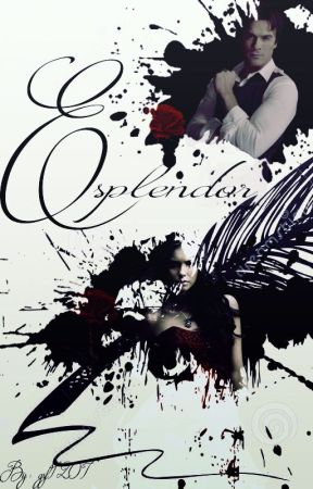 Esplendor (Spin Off) by Dangerous_dylan