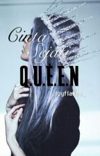 Cinta Sejati Queen by Icyflakes_