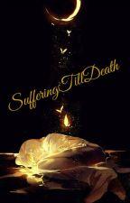 Suffering ||SasuNaru|| by squxlls
