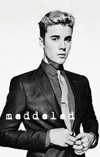 Meddled (ABDL/DDLG)
