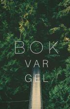 BoK VaR GeL Sjkj by Nick_mick_yok_