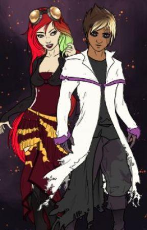 sjin og Minty dating Kijiji dating