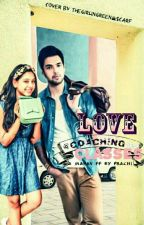 Manan SS: Love @ Coaching Classes  by the_sarcasticqueen