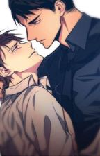 Dirty Midnight story (yaoi) by queen_of_yaoi_trash