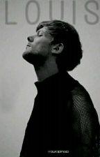 Louis;  ls. by xndayx