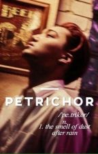 petrichor by Yuki_Kiz