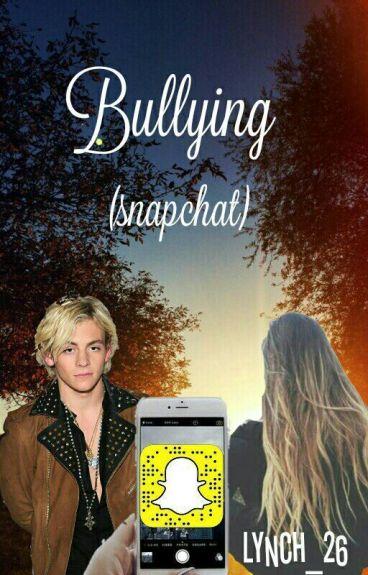 Bullying (Snapchat)