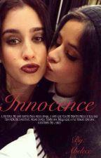 Innocence~ Hiatus by Abelece