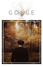 Gölge || Riren by remonixx