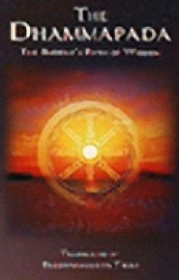 Con đường của Phật (Tập 3)
