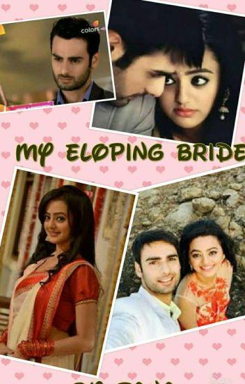 My Eloping Bride