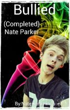 Bullied - Nate Parker by NateHemmings