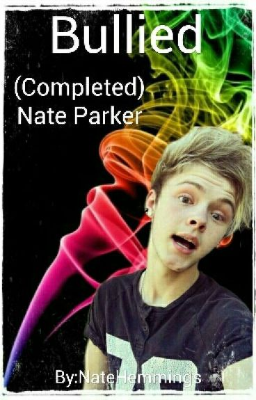 Bullied - Nate Parker