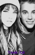Yasak Aşk by BieberGame