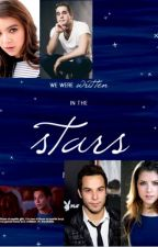 Written In The Stars: A Pitch Perfect 2 Story by GirlMeets-Freeform