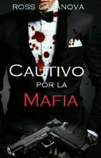 Cautivo por La Mafia  [boyxboy®] ©  by ross345