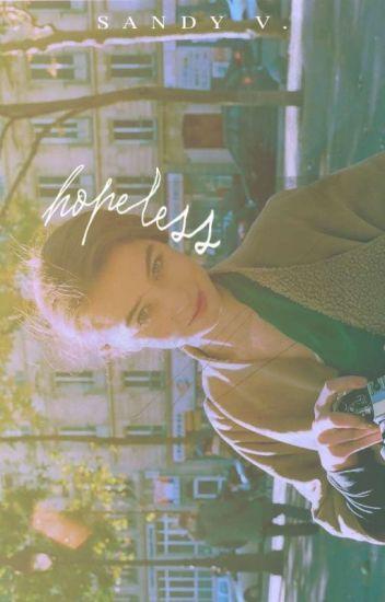Hopeless ➳ NHC