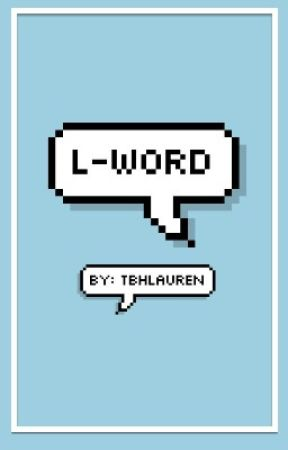 l-word (camren) by tbhlauren