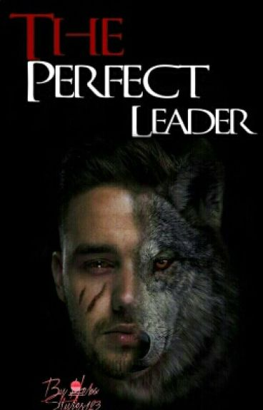 The perfect leader