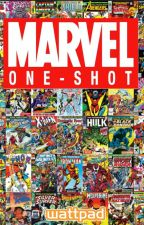 One-Shots | marvel by tskvaille