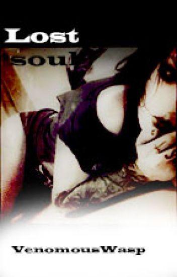Lost Soul | Ghorror