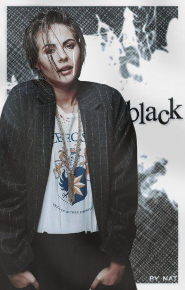 black | civil war
