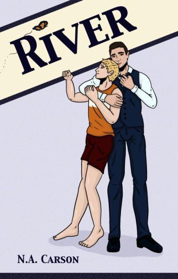 River: Book 2.5