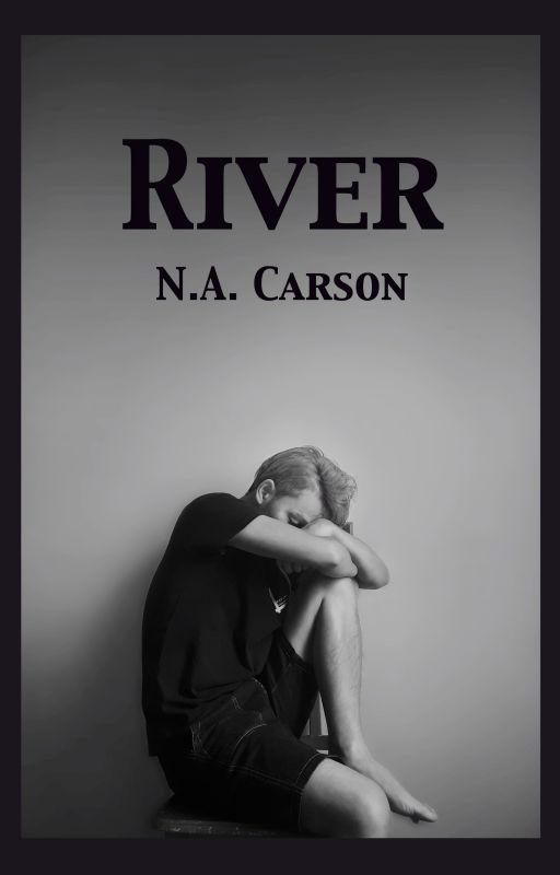 River (Book 2.5, 2.0) by varzanic