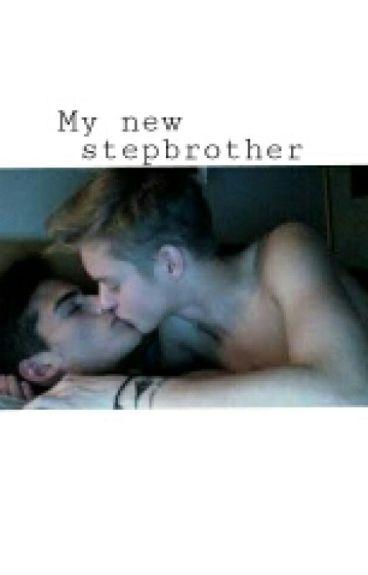 My New Stepbrother. (boyxboy)