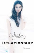 Fake Relationship by xxvanessax