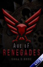 Age of Renegades by saragat93