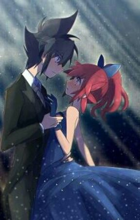 I Love You Anyways  by RobinStarfire32