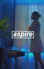 aspire ↔ {song mino} by baekbum