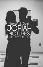Joriah Pictures by jilnysoto