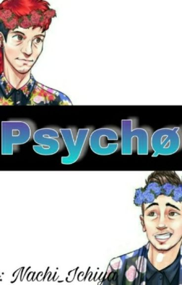 Psychø