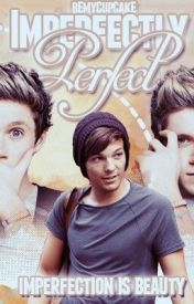 Imperfectly Perfect [Nouis] by zarrycupcake