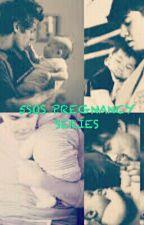 5SOS Pregnancy Series by CaitMateTheDate