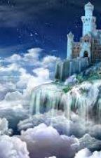 fantasy school rpg by mystictear