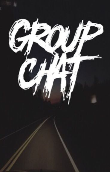 Group Chat - Multiship