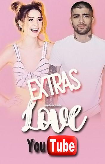 »Extras   Love Youtube   z.m
