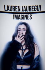 Lauren Jauregui imagines by kool-regui