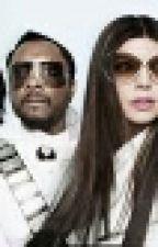 50 Cosas Sobre The Black Eyed Peas. by SkyHeavenBlue