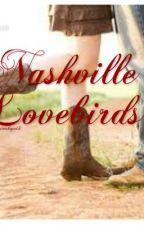 Nashville Lovebirds (Josh Turner) by xxbluejeanbabyxx
