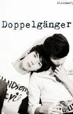 Doppelgänger [trad/hunhan] by ixxback